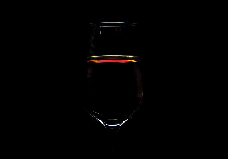 основные болезни вина